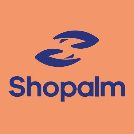 Shopalm Örnek Mağaza