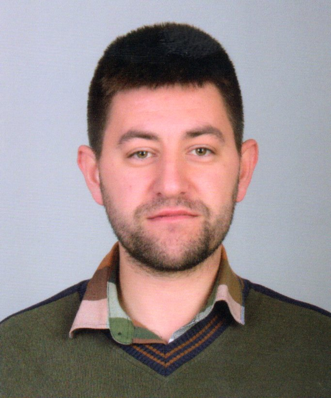 IMG-INSTRUCTOR